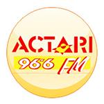 Radio Actari FM