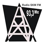 Radio SKM FM