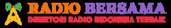 Radio Bersama | Kumpulan Radio Indonesia Terbaik | Direktori Radio Indonesia Terbaik | Daftar Radio Indonesia