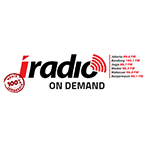 I Radio Jakarta