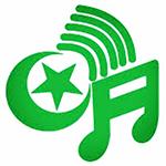 Radio Attaqwa FM