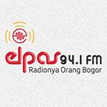 Elpas FM