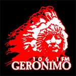 Radio Geronimo FM