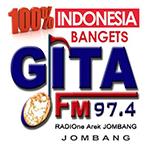 Radio Gita FM
