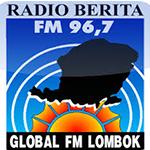 Radio Global Lombok