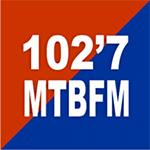 Radio MTB FM