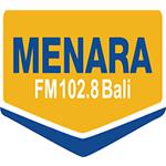 Radio Menara