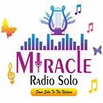 Miracle Radio