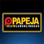 Radio Papeja FM
