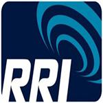 RRI – Pro1 Tahuna