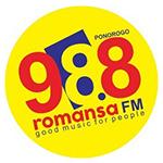 Radio Romansa FM