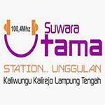 Radio Suwara Utama