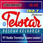 Radio Telstar FM