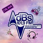Radio dBs FM