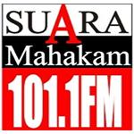 Radio Suara Mahakam