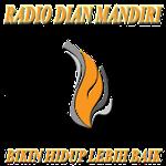 Radio Dian Mandiri