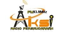Aksi FM